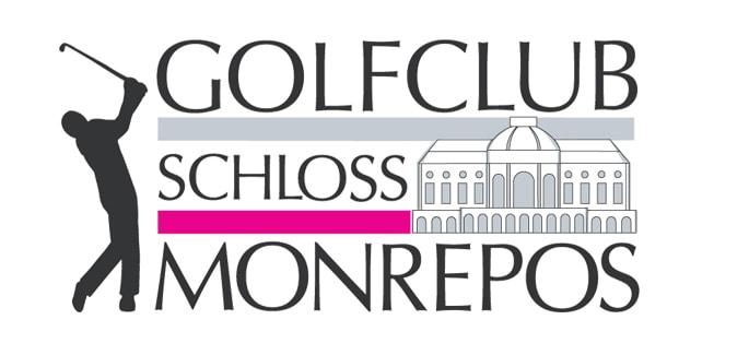 Logo Monrepos