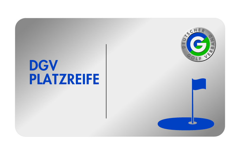 http://www.golf.de/publish/plaetze/national/7808/citygolf-e-v