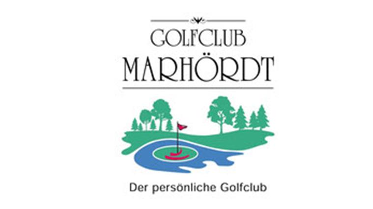 Golfclub-Marhördt