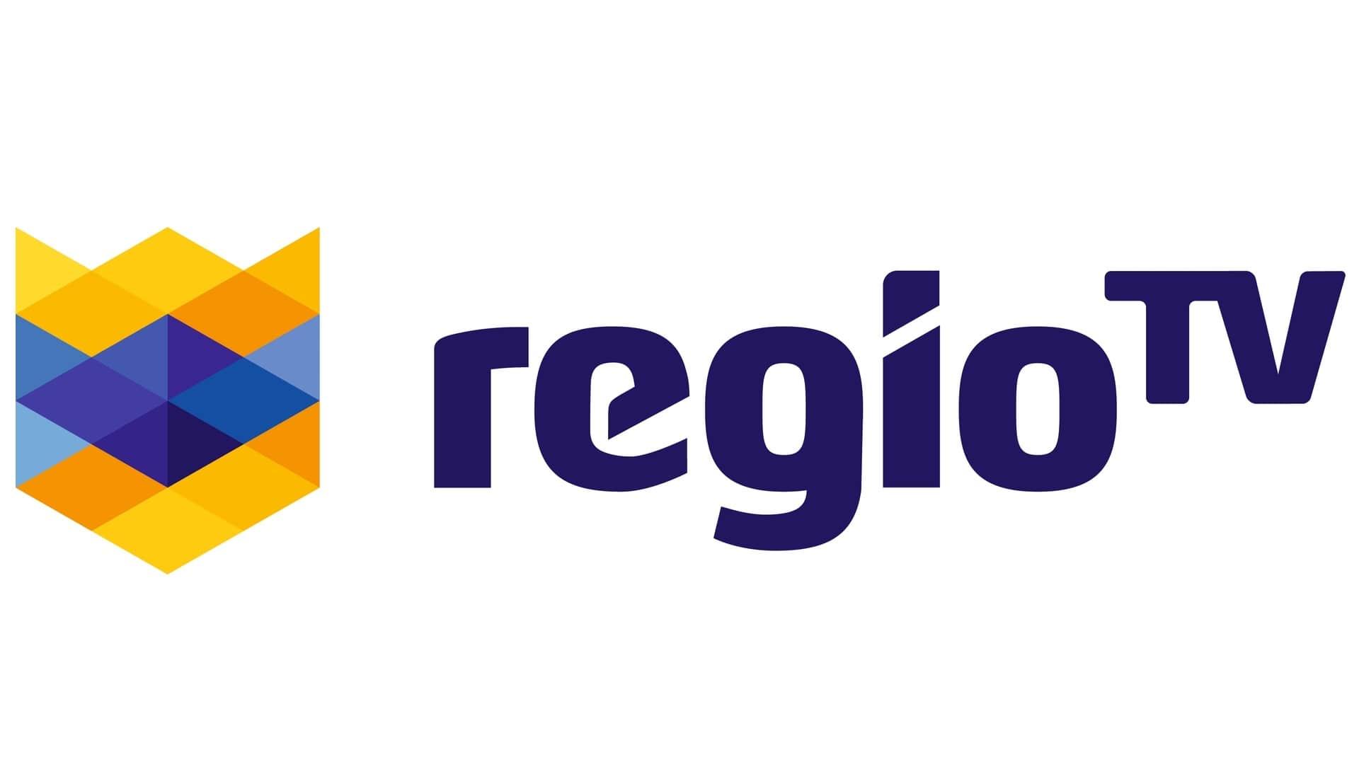 RegioTV Stuttgart, Golf in Stuttgart